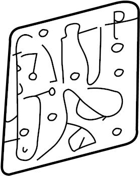 Bmw Z4 E85 Wiring Diagram besides High Pressure Sodium Light Wiring Diagram as well Metal Halide Ballast besides 77ky4 Chrysler 300 Srt8 Change Ballast 2006 Chrysler as well Matsushita Mitsubishi Hid Repair Kit. on hid ballast wiring