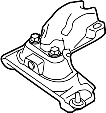 Volvo S60 Oxygen Sensor Replacement moreover 2000 Volvo S70 Wiring Diagram as well Volvo V70 Alarm Siren Location in addition 2010 Volvo S40 Fuse Box Location further Fuse Box Volvo Xc60. on fuse box location volvo s60