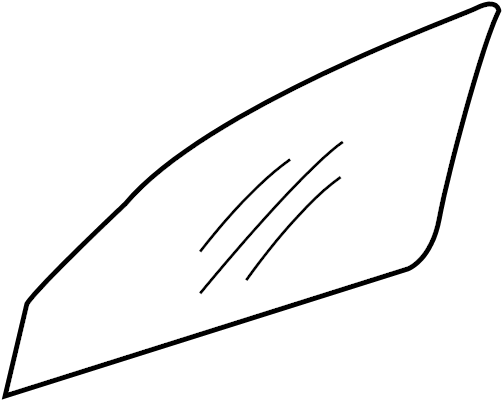 55112608AB moreover Wiring Diagram Dodge Ram 1500 Door Latch additionally 55359428AB besides 93 Dodge Dakota Door Handle Diagram likewise 1AN73BD1AB. on 2005 dodge dakota window regulator