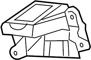 4 Door Vw Car likewise Vw Clutch Diagram furthermore 55037848AF further 52129222AF moreover 04880268AA. on dodge nitro kits