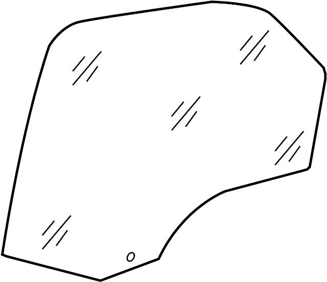 dodge nitro body parts diagram