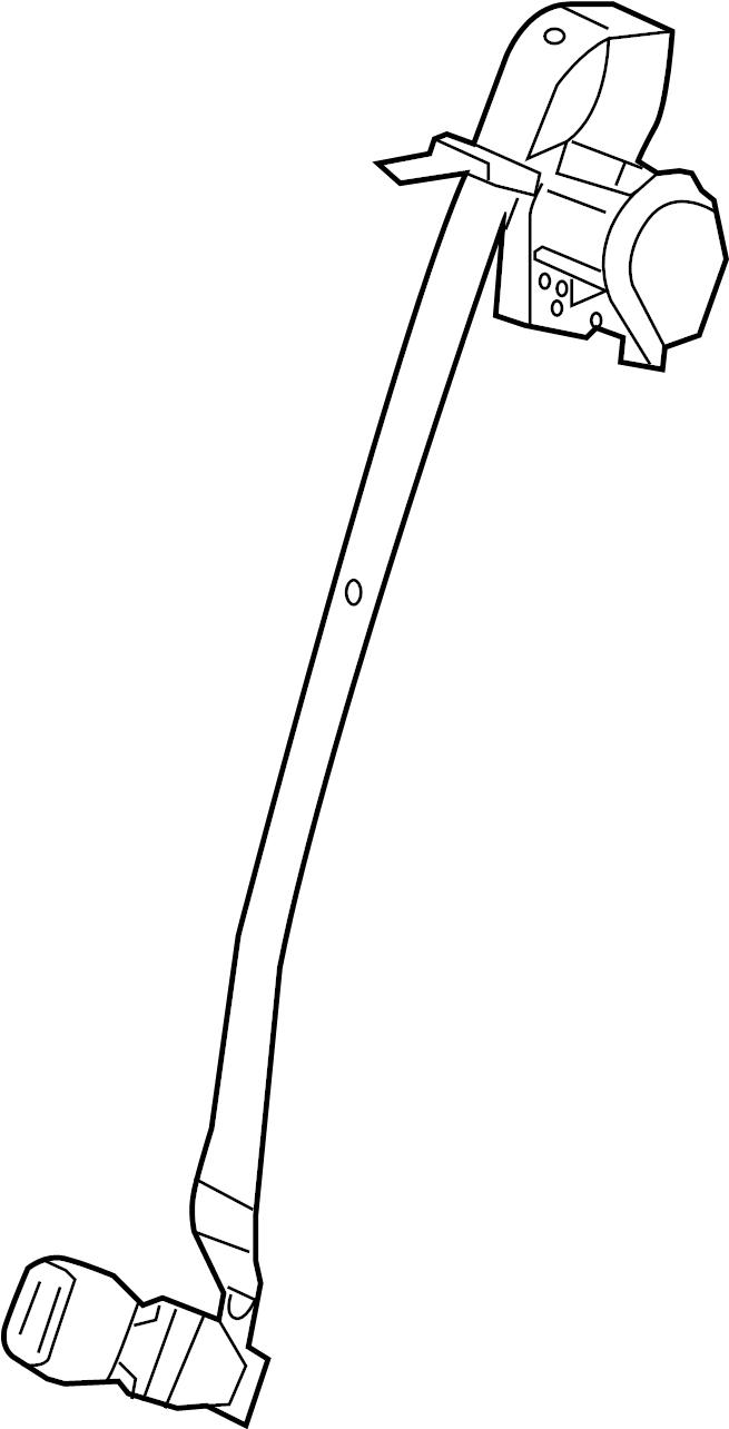 2011 dodge durango belt diagram html