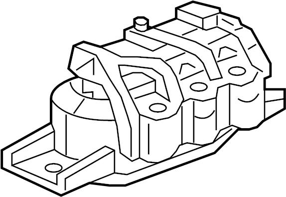 2011 dodge journey cylinder diagram