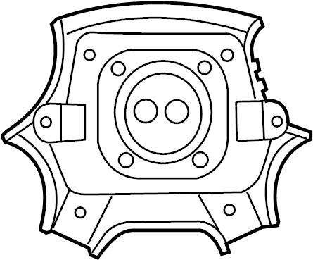 P 0996b43f802e2f27 in addition Mopar performance dodge truck magnum interior in addition 1998 Dodge 2500 Wiring Diagram besides Maniford htr also Dodge Ram 1993 Dodge Ram Voltage Regulator. on dodge ram 2500 wiring harness