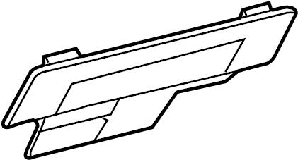 Hvac Diagram 2009 Dodge Journey Name