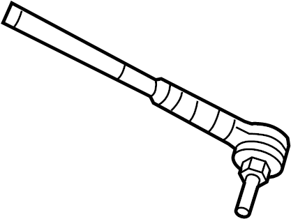 2006 Dodge Ram Tie Rod Diagram