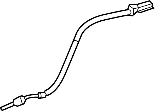 2010 Ford F150 Bank 2 Sensor 1 moreover Mercedes C300 2010 Wiring Diagram Air Pump besides 2005 2012 nissan frontier air fuel o2 sensor location further 7 3 Powerstroke Ipr Sensor Location together with Beltjeep01. on egt sensor location