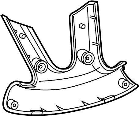 Engine Diagram 2009 Dodge Charger 5 7 Hemi