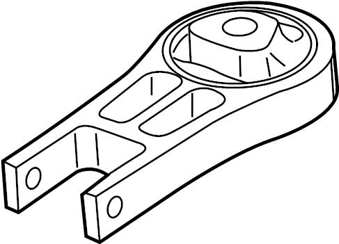 2006 cadillac dts belt diagram creativehobby store Nissan Sentra Belt Diagram 2006 cadillac dts belt diagram images gallery