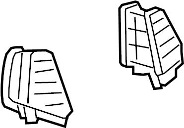 1976 Wiring Diagram Manual Chevelle El Camino Malibu Monte Carlo P12635 besides 2002 Volkswagen Cabrio Fuse Diagram Wiring Schematic likewise Wiring Diagram For A Kenwood Kdc Mp5028 also Wiring Diagram For Rv Inverter moreover Dlaa Fog Lights Wiring Diagram. on 1998 jeep grand cherokee turn signal wiring diagram