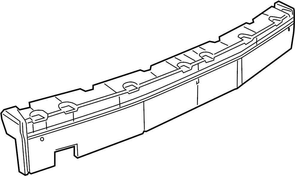 2008 dodge caliber parts list diagram