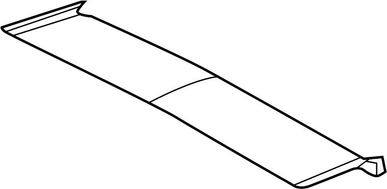 2008 jeep liberty sky slider parts diagram