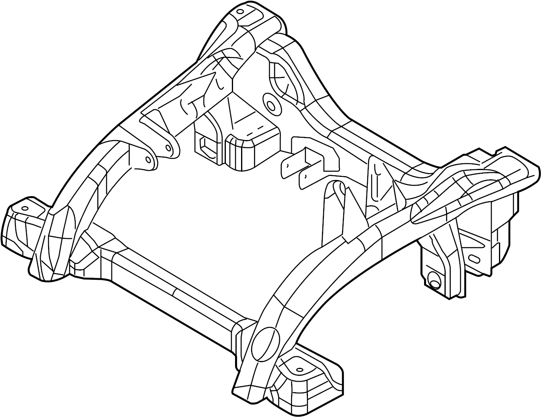 2006 jeep liberty parts catalog