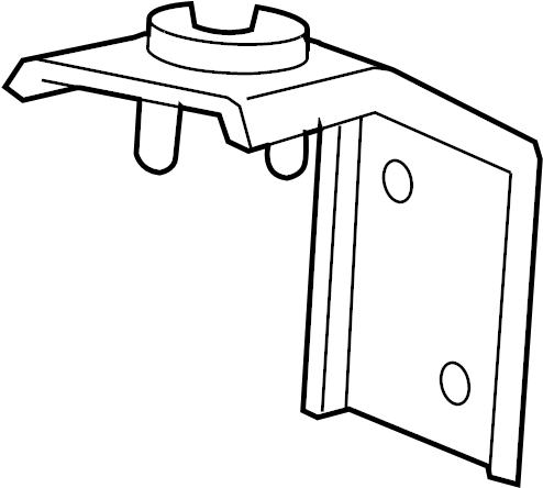 2007 Jeep Wrangler Console Diagram