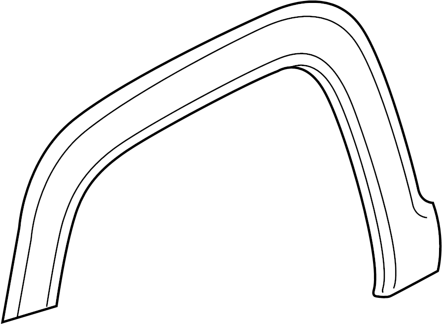 jeep renegade motor diagram