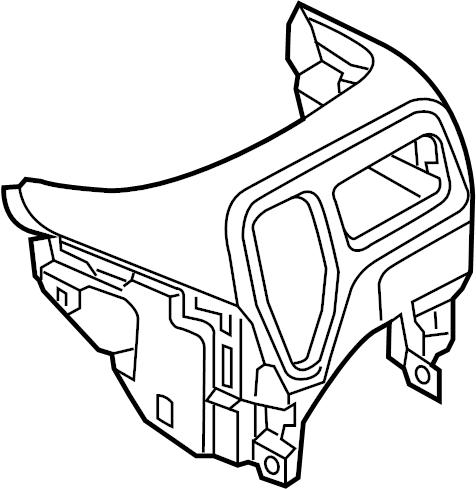 Bmw Valve Cover Gasket Kit also Dodge Neon 2004 Dodge Neon 2004 Neon Camshaft Position Sensor together with T11044260 Serpentine belt diagram ford fusion 2007 in addition 4 Stroke Sel Engine Diagram together with Jeep Wk Console Diagram. on sel engine wiring diagram