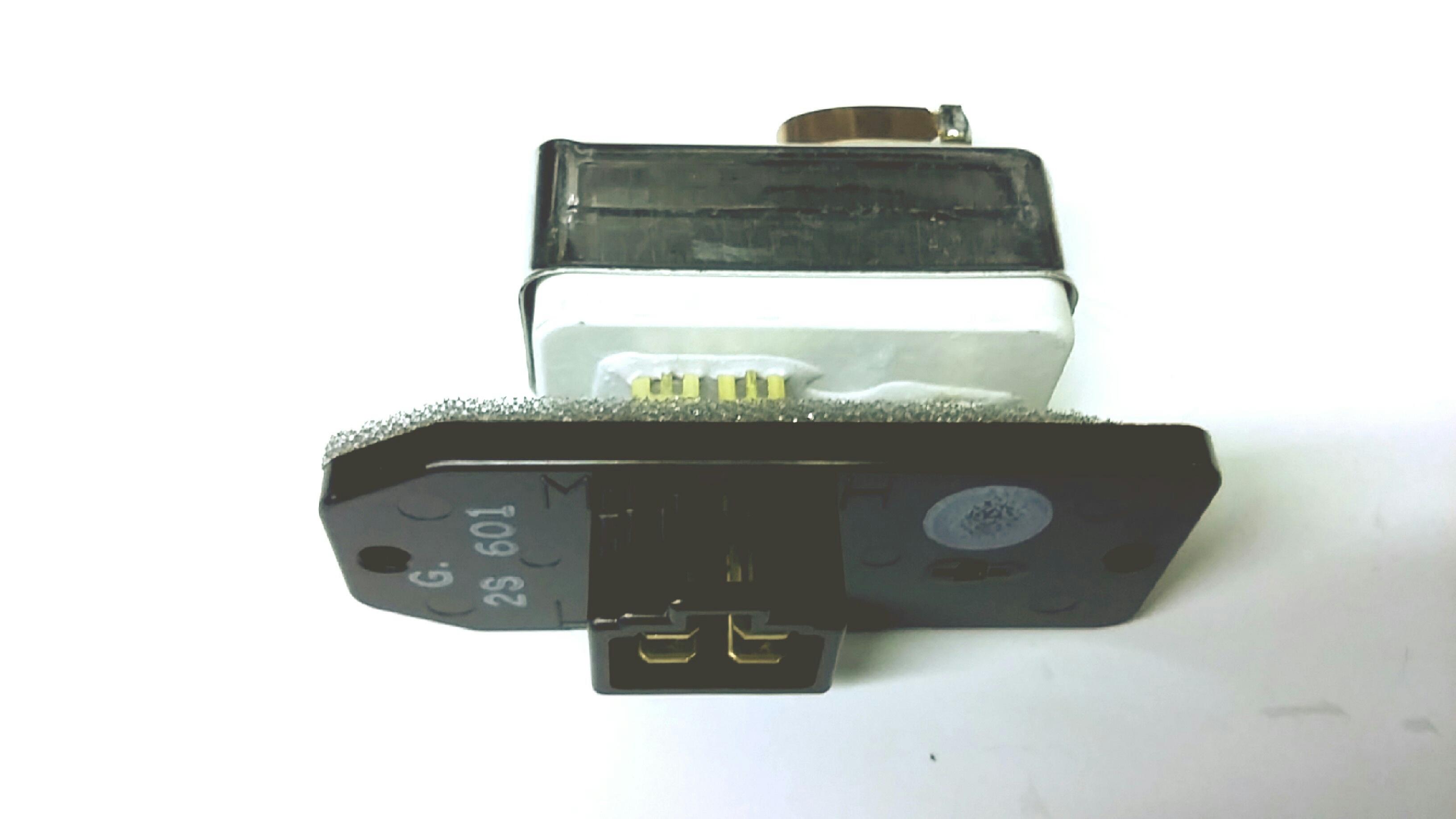 68004539aa dodge hvac blower motor resistor resistor for 2009 dodge ram 1500 blower motor resistor